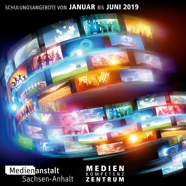 Seminare 1. Halbjahr 2019