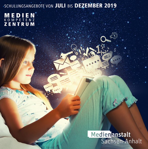 MKZ - 2. Halbjahr 2019