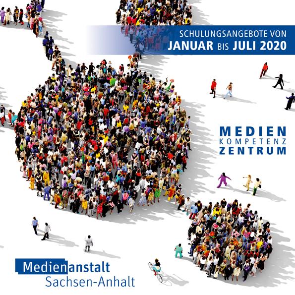MKZ - 1. Halbjahr 2020